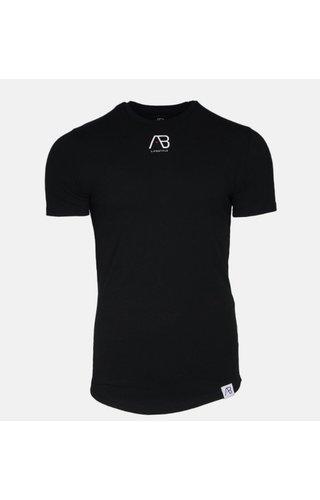 AB-Lifestyle AB Lifestyle Essential Black