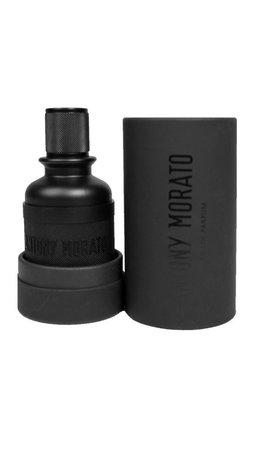 Antony Morato Antony Morato Eau de Parfum Black