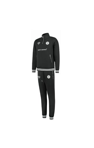 Black Bananas Black Bananas London Tracksuit