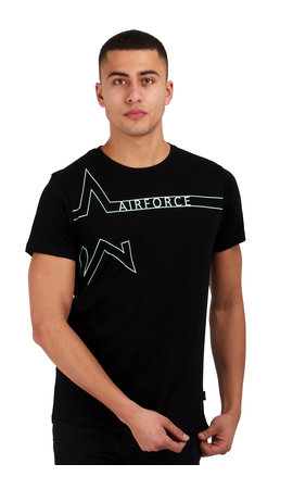Airforce Airforce Outline TBM0743 True