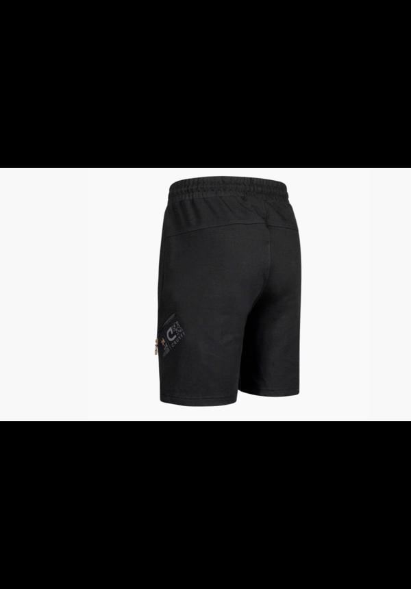 Cruyff Lluis Short Black