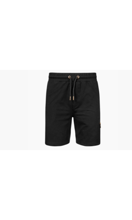 Cruyff Cruyff Lluis Short Black