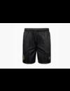 Cruyff Valentini Short Black