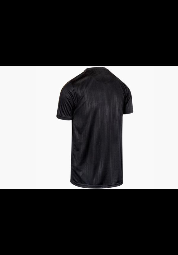 Cruyff Valentini T-shirt Black