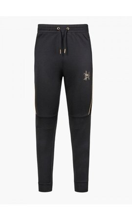 Cruyff Cruyff Gasper Pant Black