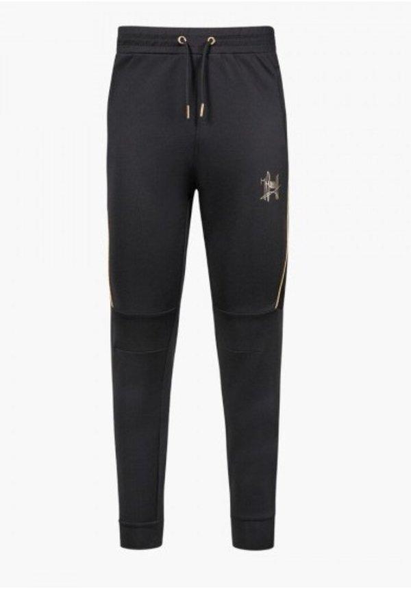 Cruyff Gasper Pant Black