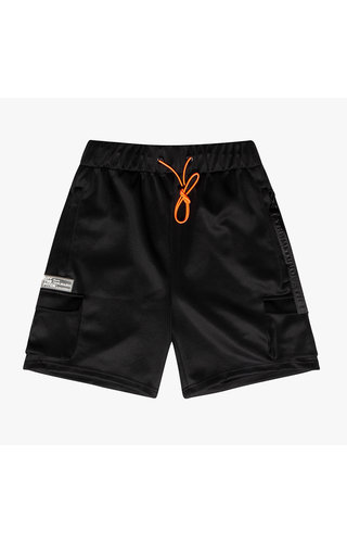 Off The Pitch Off The Pitch Basic And Bright Short