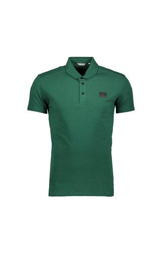 Antony Morato Antony Morato Sport The Green Lin MMKS01419-FA120001 Emerald