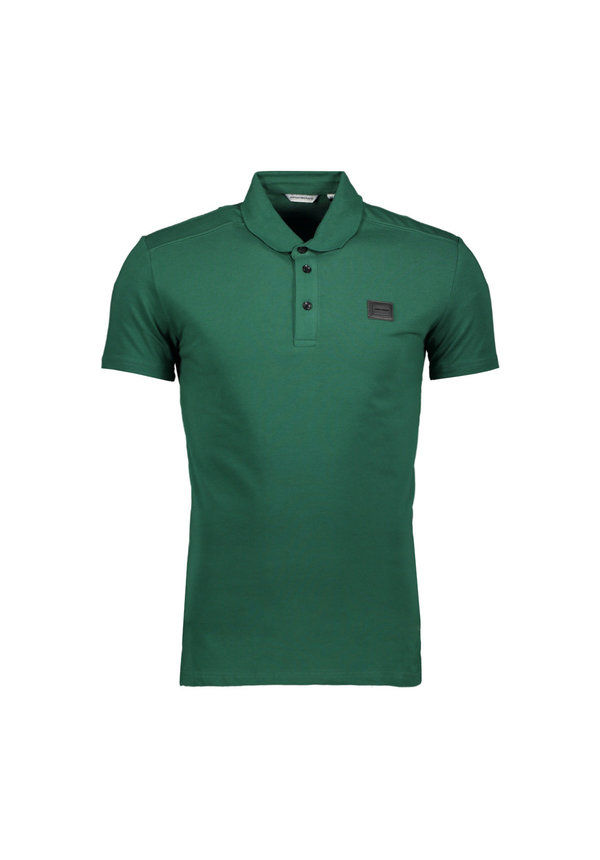 Antony Morato Sport The Green Lin MMKS01419-FA120001 Emerald