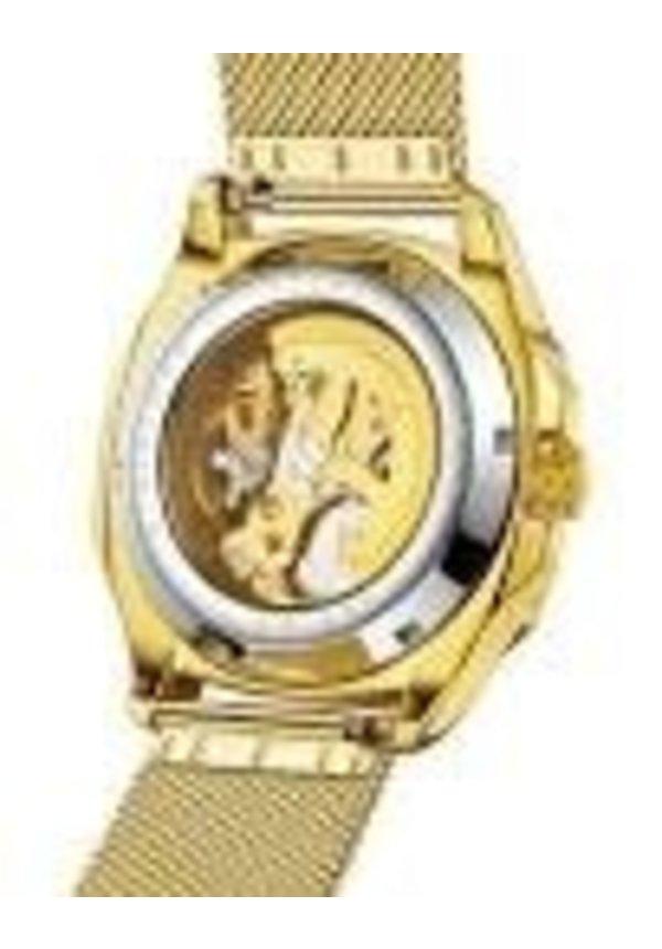 KW066 Otus Malik Gold