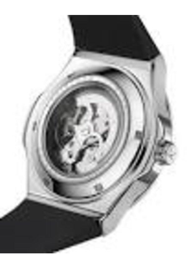 KW029 Dedon Silver