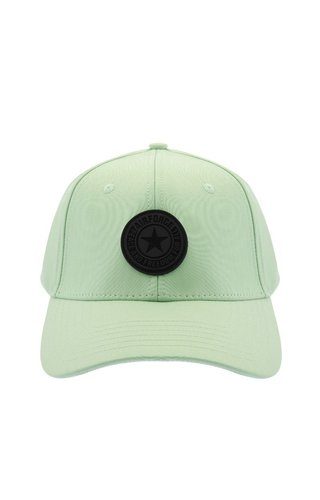 Airforce Air Force Softshell Cap  FRU0701y01J