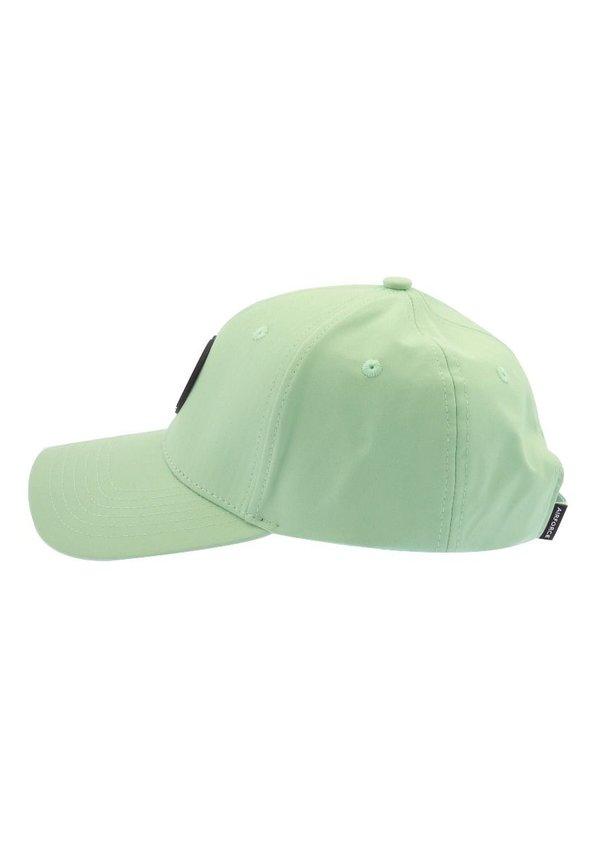 Air Force Softshell Cap