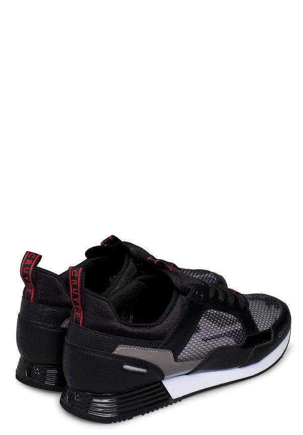 Cruyff Classics Sneakers Maxi DK Grey