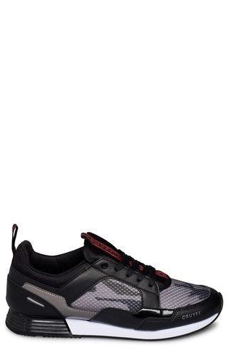Cruyff Cruyff Classics Sneakers Maxi DK Grey