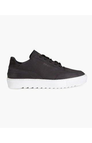 Cruyff Cruyff Tiago Sneakers Black