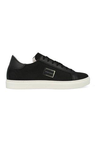 Antony Morato Antony Morato Sneaker SS20 Zwart MMFW01275-LE500019
