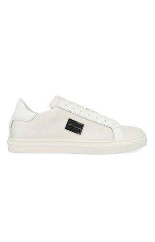 Antony Morato Antony Morato Sneaker SS20 Wit MMFW01275-LE500019