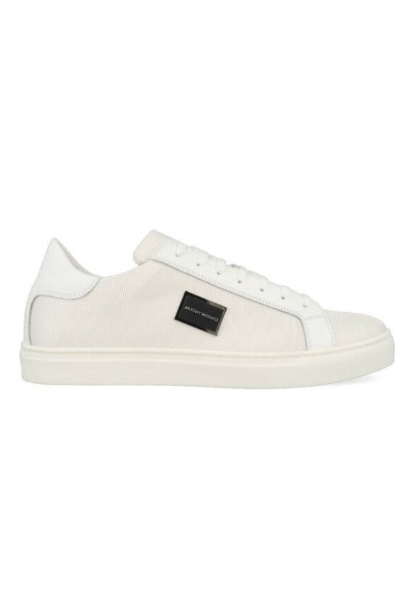 Antony Morato Sneaker SS20 Wit MMFW01275-LE500019