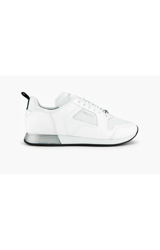 Cruyff Cruyff Lusso Sneaker SS20 White