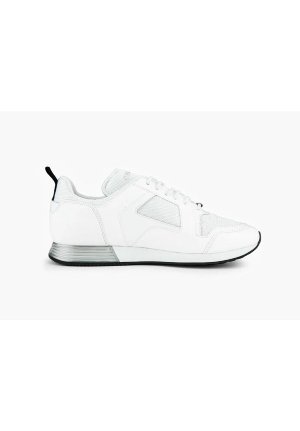 Cruyff Lusso Sneaker SS20 White