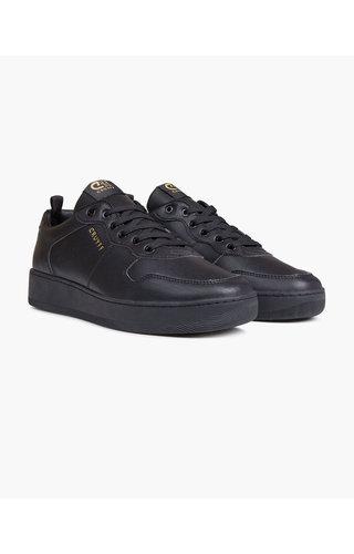 Cruyff Cruyff Sneaker Royal Sneaker Black FW20