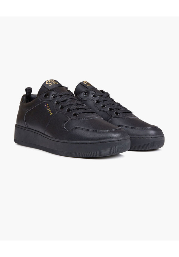 Cruyff Sneaker Royal Sneaker Black FW20