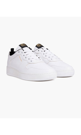 Cruyff Cruyff Sneakers Royal White FW20