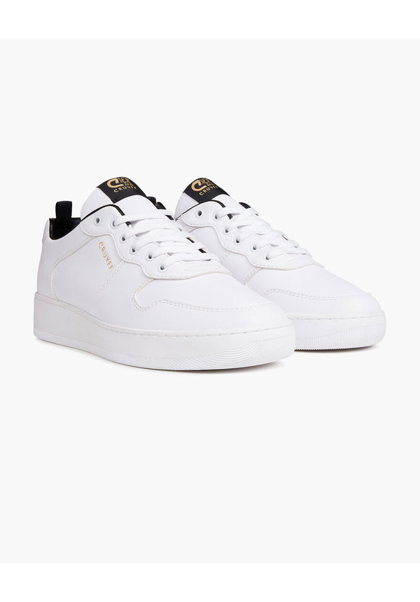 Cruyff Sneakers Royal White FW20