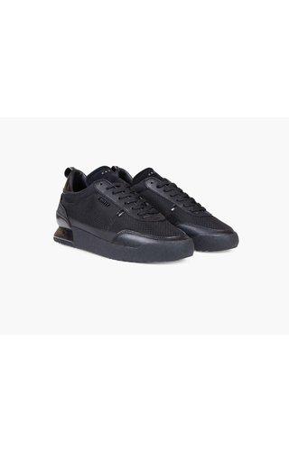 Cruyff Cruyff Sneakers Contra Black FW20