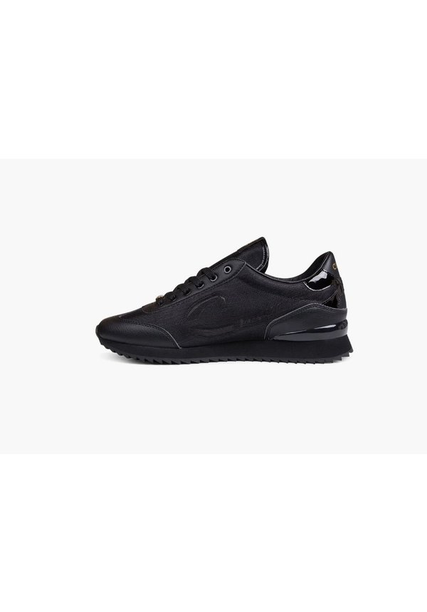 Cruyff Sneakers Classic Trainer V2 FW20 Black