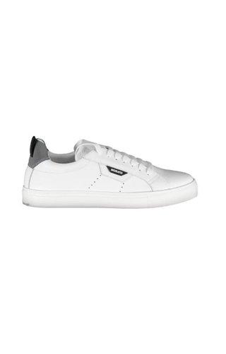 Antony Morato Antony Morato Sneakers SS20 Reflective wit