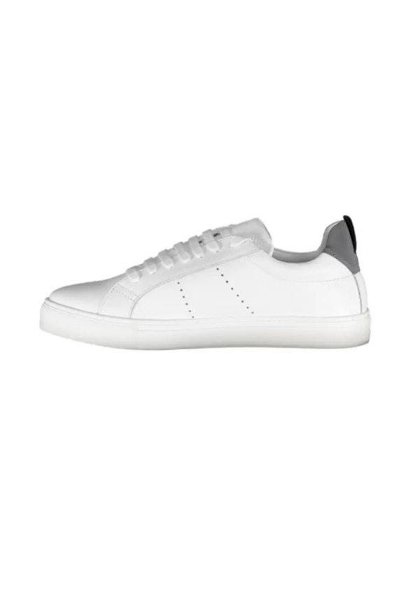 Antony Morato Sneakers SS20 MMFW1335 Reflective wit