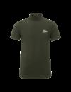 Malelions Turtle Green t-shirt