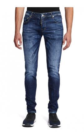 My Brand My Brand Denim Clean Jeans 1-Y20-003-B-001