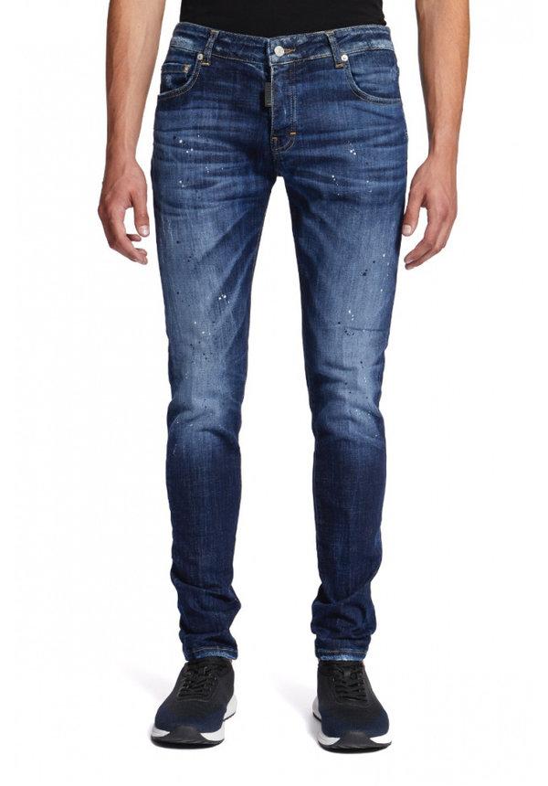 My Brand Denim Clean Jeans 1-Y20-003-B-001