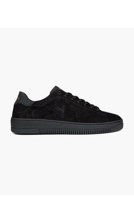 Cruyff Cruyff Sneakers Joan Black