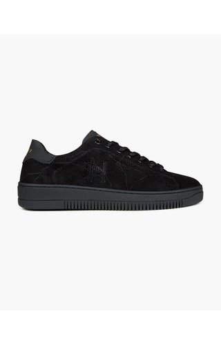 Cruyff Cruyff Sneakers Joan Black