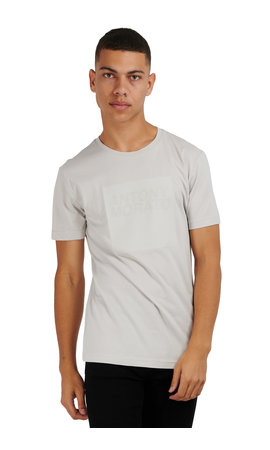 Antony Morato Antony Morato MMKS01832 t-shirt Snow Boader