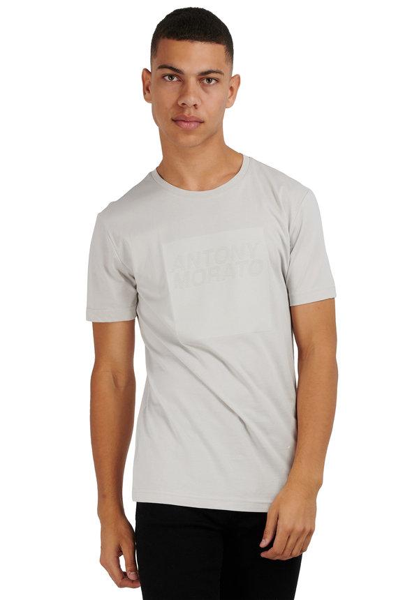 Antony Morato MMKS01832 t-shirt Snow Boader