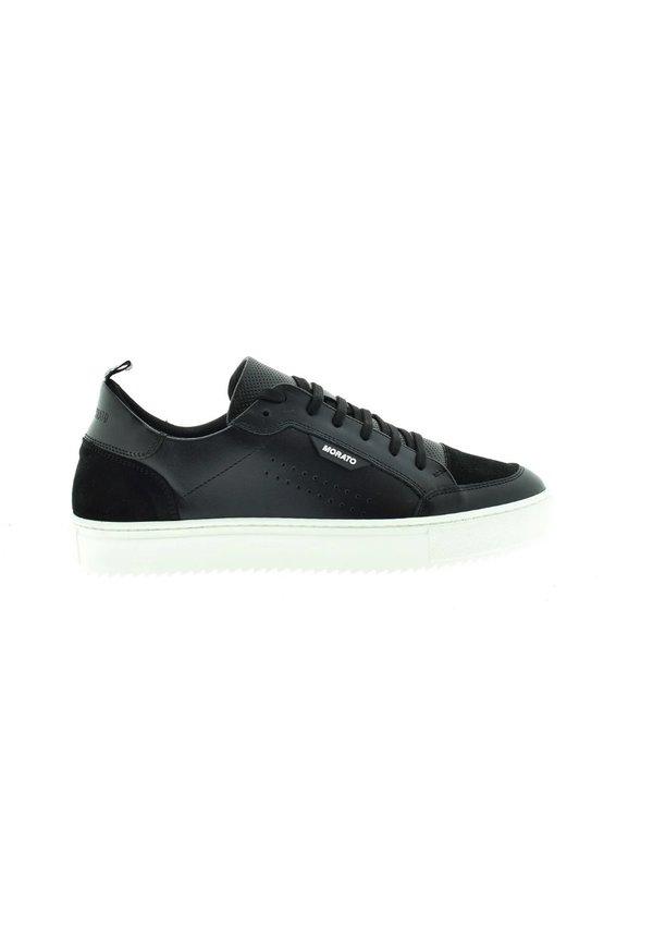 Antony Morato MMFW01336 Sneaker Black