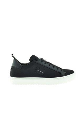 Antony Morato Antony Morato Sneakers Black MMFW01312 FW20
