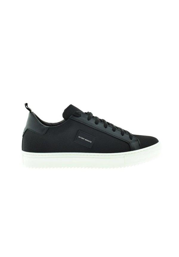 Antony Morato Sneakers Black MMFW01312 FW20