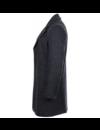 Antony Morato Mantel Dark Grey MMCO00673-FA00053