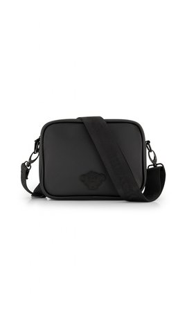 Black Bananas Black Bananas Shadow Cross Bag