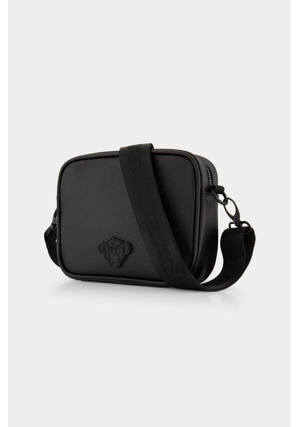 Black Bananas Shadow Cross Bag
