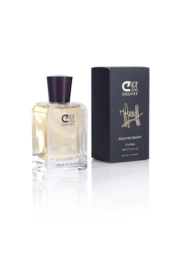 Cruyff Agua Parfum