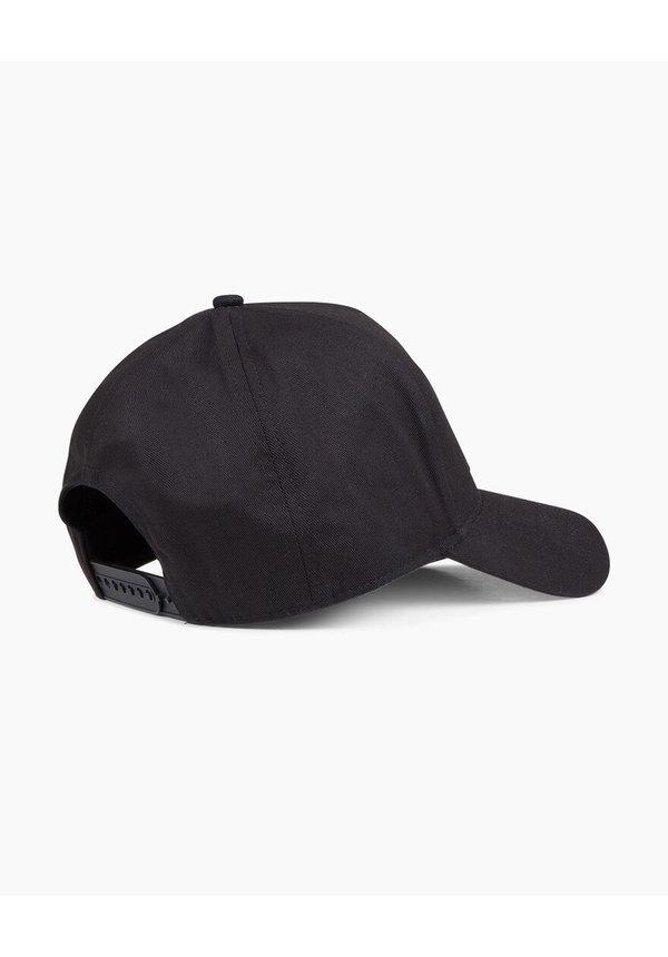 Cruyff Smart Lux Cap