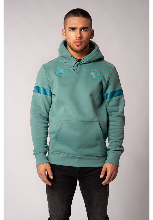 FW20 Chiefhoody Mint