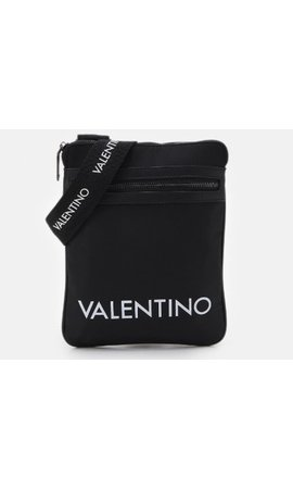 Valentino Kylo Belt Bag Nero Big